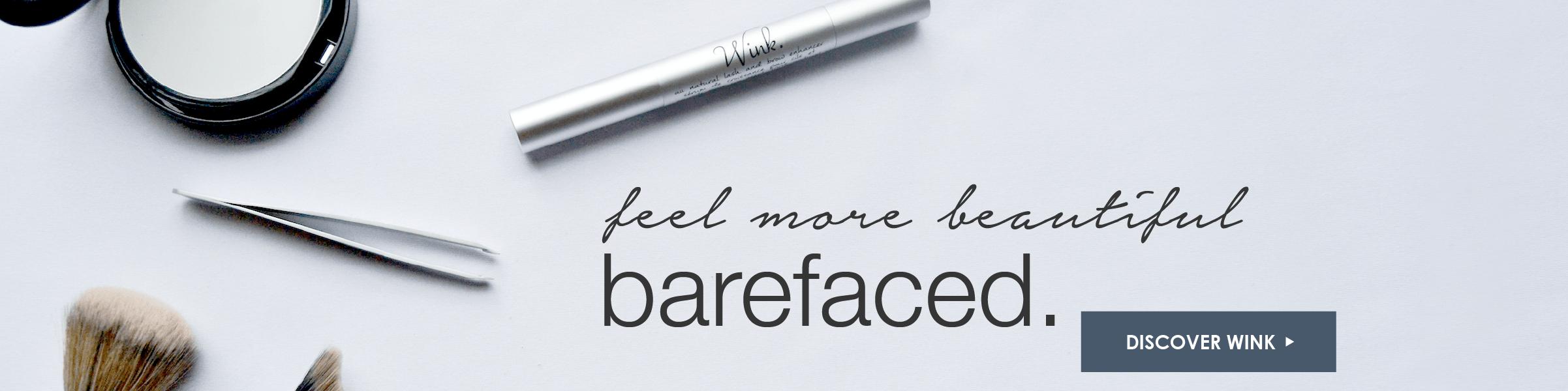 Does Vaseline Help Eyebrows Grow Amalie Blog