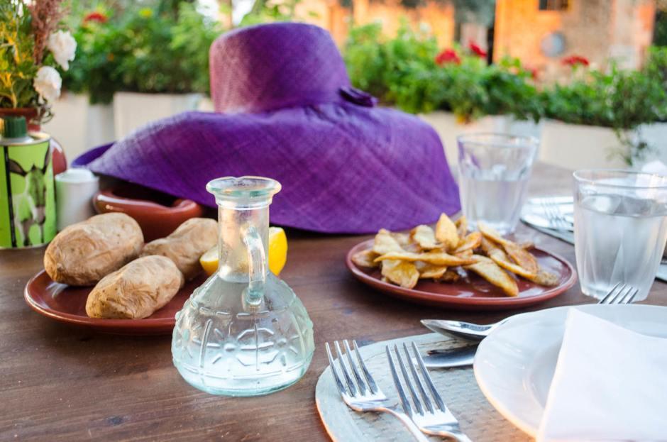 10 Top Cretan Foods You Must Try