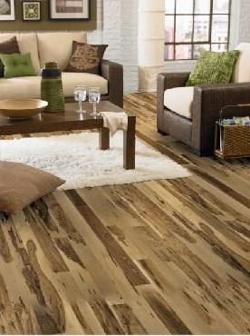 Ambassador Floor Company  Create Different Flooring Looks with Mannington Virtual Decorator