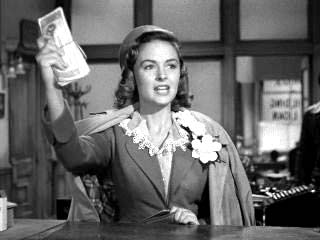 Image result for it's a wonderful life pictures mary