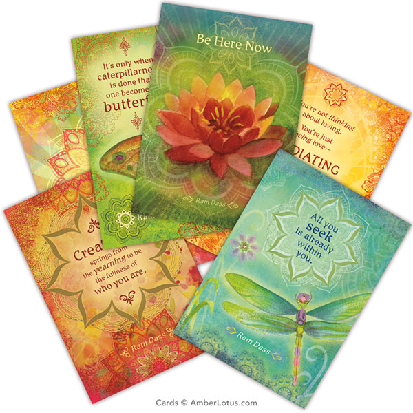 New greeting card arrivals amber lotus publishing m4hsunfo