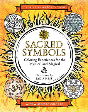 SacredSymbols-cover3