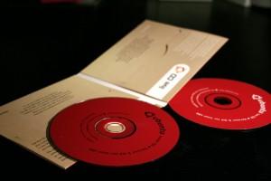 Ubuntu_5.04_CDs