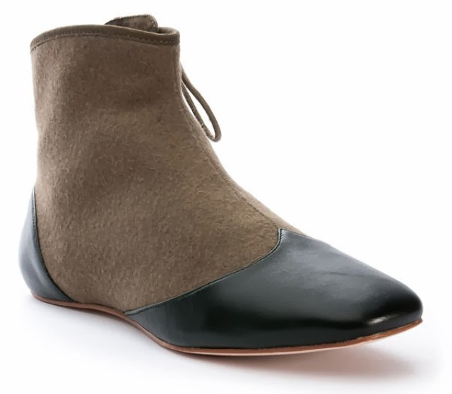 womens civil war shoes