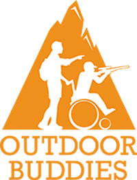 Outdoor Buddies Logo