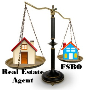 should a first time home buyer use a real estate agent