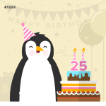 Celebrating 25 Years of Linux Kernel Development