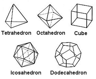 fascia structure amn academy