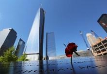 Image result for 9/11 image