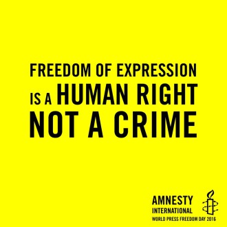 Image result for freedom of expression canada
