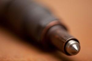 Diesel-Engine-Injector