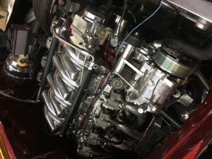 jon-nyberg-engine