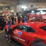 Tokyo Auto Show