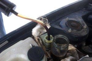 power steering fluid,what is power steering,power steering pump,power steering leak,steering fluid