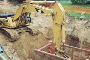 Heavy-equipment.