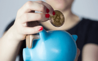cara menabung bagi mahasiswa