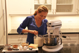 Behind the Scenes with Amy Atlas – Back to Baking