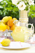 Amy Atlas Moment: Lemonade Ladies Luncheon