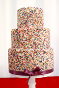 We Heart Sprinkles Guest Dessert Feature