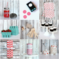 Great Finds: The TomKat Studio Shop (& Giveaway)