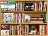 Cookbook Covet List {Fall Books}