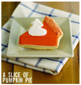 Great Finds: Decorating Cookies