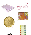 Great Finds: Tray Chic
