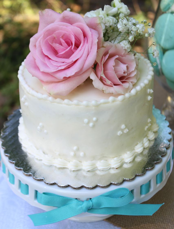 buttercream-cake