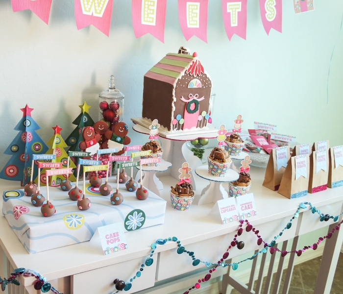 Gingerbread-House-Desserts