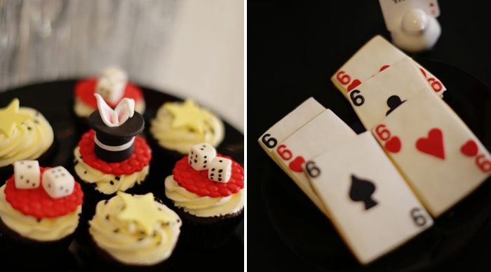 Playing-Card-Sugar-Cookies