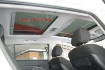 IMGP1304 - all new sportage double sunroof (Small)
