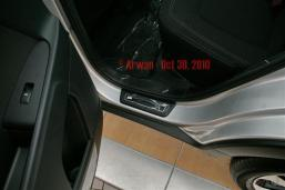 IMGP1361 - all new sportage side plate belakang (Small)