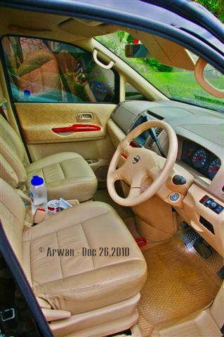 101226 - IMGP2607 - kabin depan (Small)
