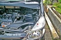 101226 - IMGP3835 - engine bay 04 (Small)