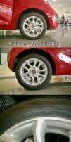 110710 - pernik a.n.p 2011 - ban n velg standar (Small)