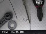 111129 - tips n trick picanto - cara melepas engkol kaca belakang - 7of7