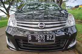 120531 - nissan n.g.l 1.5 hws autech mt 2012 - IMGP2649 (Small)