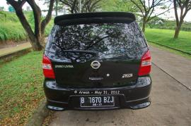 120531 - nissan n.g.l 1.5 hws autech mt 2012 - IMGP2657 (Small)