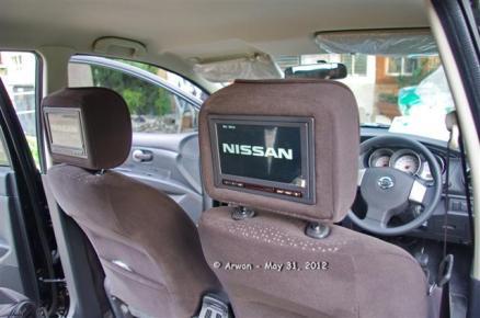 120531 - nissan n.g.l 1.5 hws autech mt 2012 - IMGP2797 (Small)