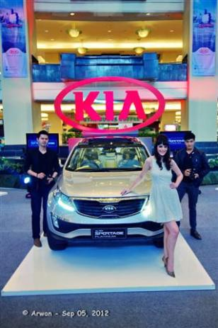 120905 - launching event kia all new sportage platinum - IMGP0032 (Small)