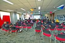 150328 - pica coaching clinic bersama 3m - IMGP1296 (Custom)