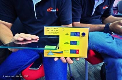 150328 - pica coaching clinic bersama 3m - IMGP1340 (Custom)