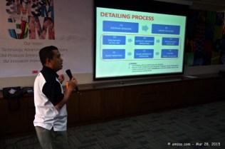 150328 - pica coaching clinic bersama 3m - IMGP1384 (Custom)
