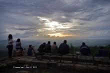170113 - pica berwisata ke yogyakarta 2017 - IMGP0266 (Custom)