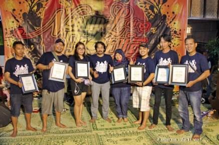 170114 - pica berwisata ke yogyakarta 2017 - IMG_0411 (Custom)