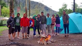 170318 - pica camping di ranca upas - IMGP0967 (Custom)