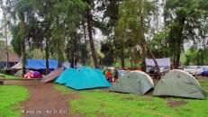 170318 - pica camping di ranca upas - IMGP0974 (Custom)