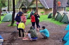 170318 - pica camping di ranca upas - IMGP0983 (Custom)