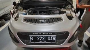 151105 - kia all new picanto bright silver ganti klakson - IMGP4057 (Custom)