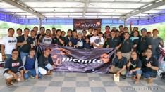 180114 - PiCA Kopi Darat di Purwakarta - IMG_3915 (Custom)